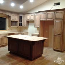 63 types lavish home depot thomasville kitchen cabinets fancy kitchens designs cabinetry styles plain and reviews