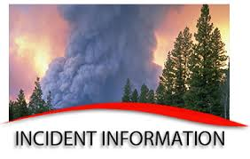 Get The Latest Information On Major Incidents