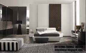 Modern Turkish Bedroom Designs Ideas Furniture Home