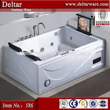 jacuzzi whirlpool bath inspirational hot tub jet whirlpool bathtub with tv indoor hot tubs
