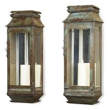 interior beautifultic wall sconces canada for bedroom candle wooden metal rustic wall sconces