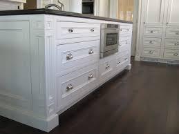Inset Door Kitchen Cabinets