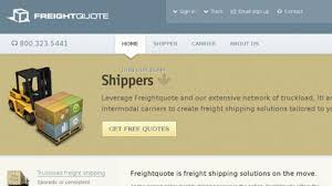 Freight Quote Com Freightquote Reviews 100 Review of Freightquote Sitejabber 100