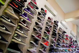 office shoe shop. Exellent Shoe Office Shoe Store  By Hi My Name Is Gabby Inside Shop