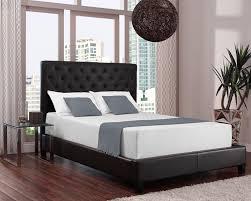 mattress 12 inch. signature sleep memoir featured image mattress 12 inch n