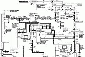 1982 jeep cj7 vacuum diagram 1982 image about wiring jeep cj7 electronic ignition wiring further jeep cj 7 wiring diagram furthermore carburator 1983 cj7 wiring