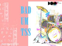 Design 2 Part Magazine Dopamine Positivity Magazine Issue 4 Released Part 3 By