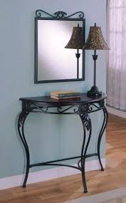 entryway table and mirror. Entrance Table With Mirror Captivating Entryway And Sets For Wallpaper Regarding . Unique Entry