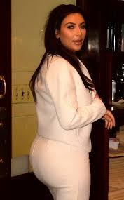 Znalezione obrazy dla zapytania kim kardashian