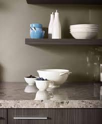 laminex kitchen design. formica range of benchtops for modern interiors from laminex group kitchen design