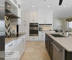 Modern white shaker kitchen Cabinets Modern White Shaker Kitchen Cabinets Sale Intended Design Ideas Kitchen Appliances Tips And Review Modern White Shaker Kitchen Cabinets Sale Intended Design Ideas