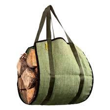 <b>Сумки</b> для переноски <b>дров</b> - купить по цене от 780 рублей ...