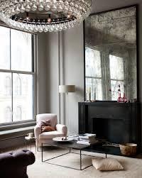 soho living lighting. Soho Living Room Lighting F
