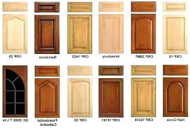 kraftmaid cabinet doors replacement cabinet doors with glass rh 4rex co in white kraftmaid kitchen cabinet door styles kraftmaid maple cabinets