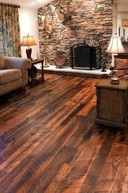 menards laminate flooring gorgeous menards laminate flooring ideas rustic living room design with cozy and beige