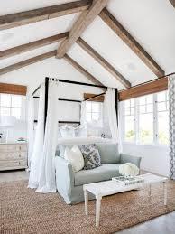 coastal style bedroom furniture. bedroombedroom beach decor coastal bedding sets style bedroom furniture d