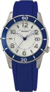 «Штурманские» <b>часы</b> из <b>коллекции</b> «Гагарин» — блог AllTime.ru