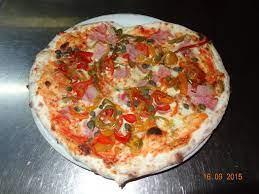 Pizzeria la Ciociara Ristorante, Caffè, Grotto, Bar a  Corcelles-près-Payerne - Orari di apertura | Indirizzo