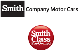 as west virginia s only premium dealership smith pany motor cars prides themselves on maintaining great client relationships while offering the best