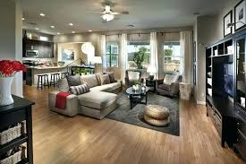 images of area rugs in living rooms area rug living room living room ideas with area