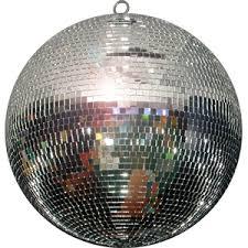 Résultats de recherche d'images pour «boule disco»
