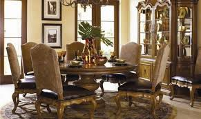dining room sets for sale in chicago. full size of dining room:riveting used room set chicago satiating sets for sale in d