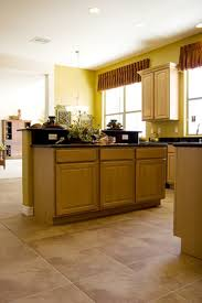 protect the core of laminate countertops by replacing the covering periodically
