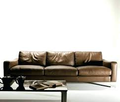 leather couch cushion covers sectional cover medium size of faux sofa protector best seat replacemen