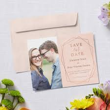 Blank Save The Date Cards Save The Date Cards And Postcards Vistaprint