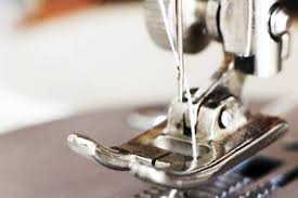 Game Sewing Machines