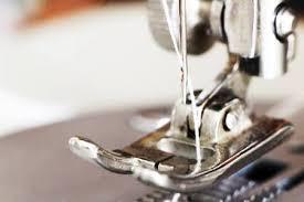 Game Sewing Machines
