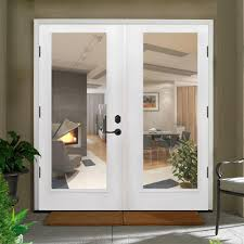 exterior outswing french doors images design modern