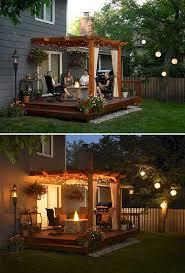 pergola lighting ideas. Outdoor Pergola Lighting Ideas Luxury 10 Best Shading Images On Pinterest Landscaping Balconies