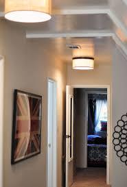 hallway ceiling lights inside old mobile plans 13