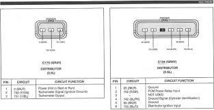 mazda 323 bj wiring diagram wiring diagram Mazda 626 Fuse Box Diagram mazda 323 1996 ecu diagram 2002 mazda 626 fuse box diagram