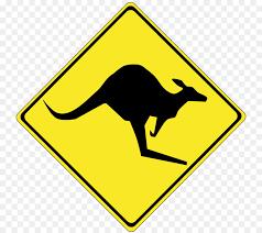 red kangaroo clip art images of kangaroos