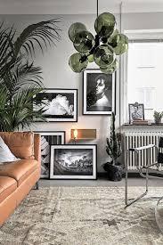 Living Room Decor Modern 17 Best Ideas About Modern Living Rooms On Pinterest White Sofa