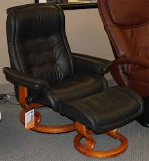 royal comfort office chair royal. stressless royal paloma black leather recliner chair comfort office