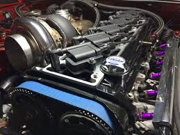 electronics ignition wiring harness loom saad racing mkiv saad racing mkiv supra high energy coil ignition kit bracket system 2jz gte non