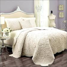california king quilt sets oversized cal king comforter sets bedroom magnificent comforters a where to cal