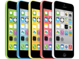 iphone 5c price 8gb