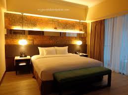 Master Bedroom Modern Contemporary Master Bedroom Style Master Bedroom Decoration