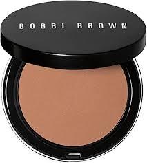 <b>Bobbi Brown Bronzing Powder</b> 02 Medium 8 g: Amazon.co.uk: Beauty