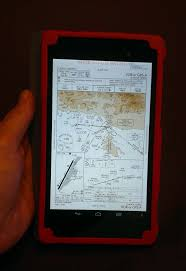 Ipad Vfr Charts Cheap Charts Wings By Werntz