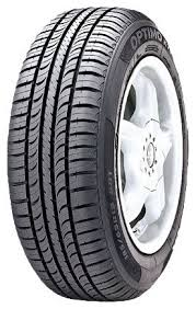 Автомобильная <b>шина Hankook</b> Tire Optimo K715 <b>175/70</b> R14 84T ...