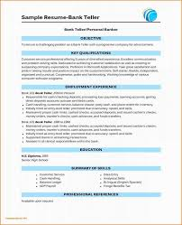 Direct Deposit Sheet Employee Direct Deposit Form Template Plus Best Of Agreement Form