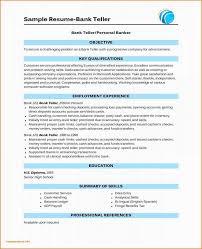 Employee Direct Deposit Form Template New Employee Payroll Sheet
