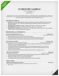 Skills Section For Resumes 84 Inspirational Ideas Of Professional Skills Resume Best
