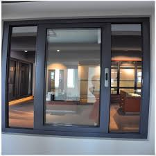 sliding windows sizes double pane sliding glass door exterior sliding glass doors new sliding glass door
