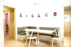 dining booth furniture. Kitchen Booth Seating Table For  Tables Dining Furniture D